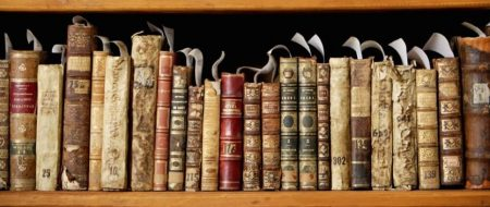 antique-library-shelf