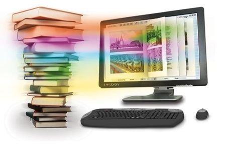 elektronnaya-biblioteka1